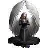 Silverangel