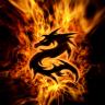 Dragon45