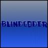 BlindC0der
