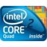 core 2 quad