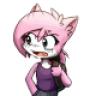 Foxine