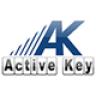 ActiveKey