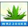 WRZ200XB
