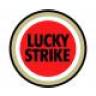 Lucky Str1ke