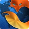 Firefoxx