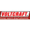Voltcraft