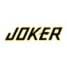 -_'JoKer'_-