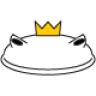 KingKroet