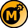 MarcBomber