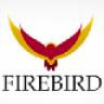 Fire8ird
