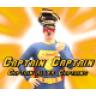 Cpt. Captain