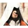 Ezio A.