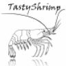 TastyShrimp