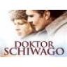Dr.Schiwago