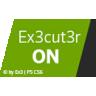 Ex3cuter