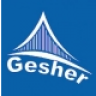 Gesher