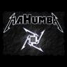 MaHumba