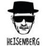 ..Heisenberg..