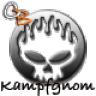 Kampfgnom