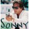 SonnyCrocket