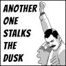 duskstalker