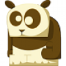 PandaDistrict