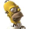 [cAj] Homer