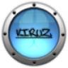ViRuZ87