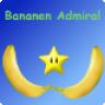 bananen_admiral