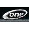 one.de Support