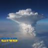 cumulonimbus8
