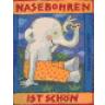 nasenmann75