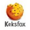 Keksfox