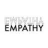 empaty