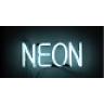Neon_