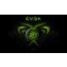 EVGA-Spieler