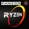 Phneom