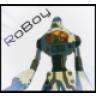 RoBoy