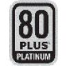 Platinum22