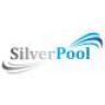 silverpool