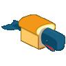 preadfish