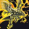 PhoenixEX