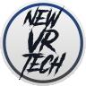 newVR.tech