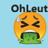 oh-leut