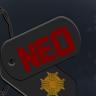 Neotax