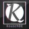 Kousch