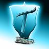 Trib00n1337
