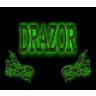Drazoor