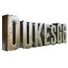 DukesGG