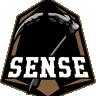 _sense_